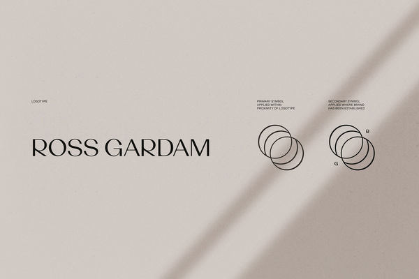 ross_gardam_identity_elements.jpg