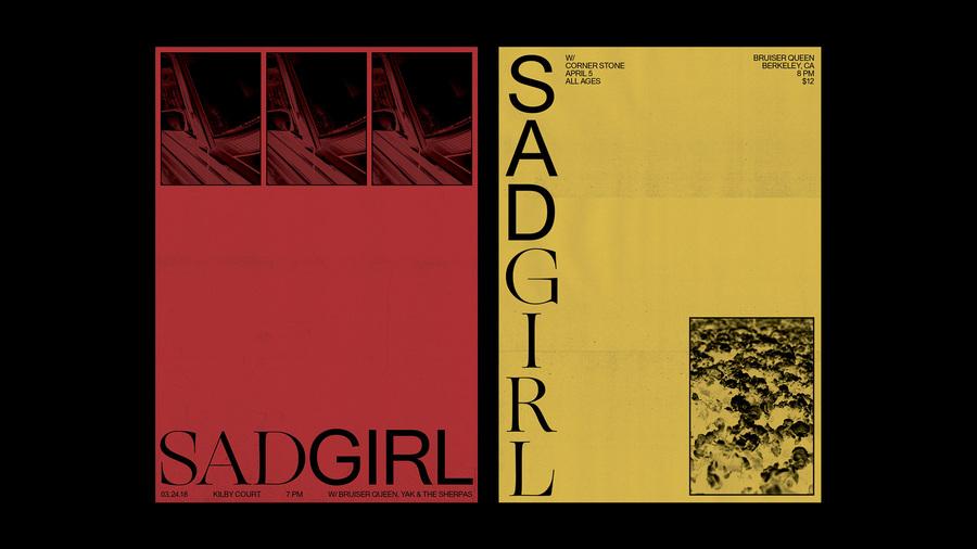 2000-x-1125-sadgirl-posters-01.jpg