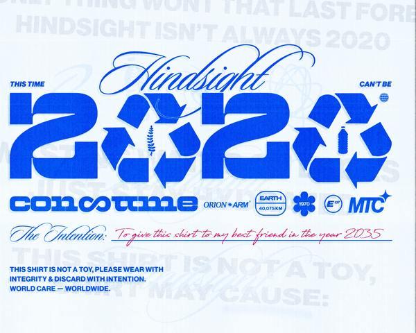 myles-thompson-graphic-design-5e9f1689e8e8f4.15097736.jpg