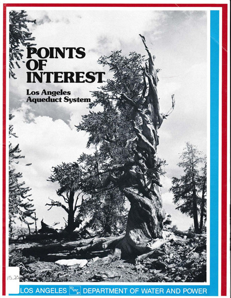 la-dwp-points-of-interest-la-aqueduct.pdf