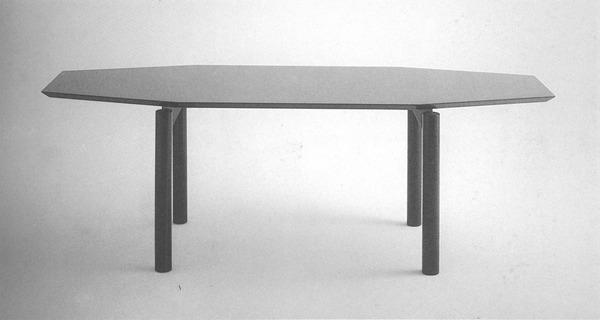 Achille-Castiglioni---Tabula-1983