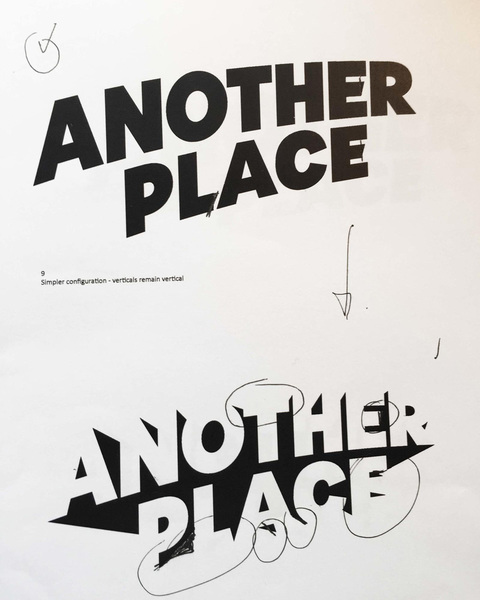another_place_logo_process.jpg