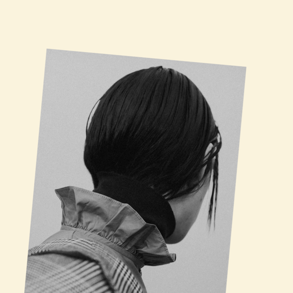 Thibaud Allie | Independent Art Director & Digital Designer Based in Paris