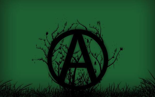 green_anarchism_wallpaper_by_anarchoart.jpg