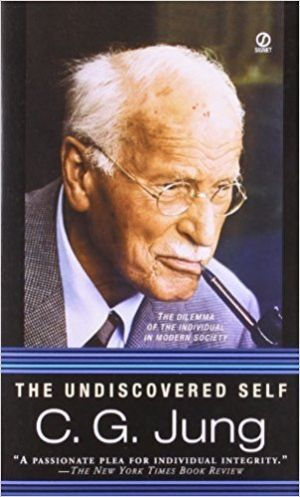 jung-undiscovered-self-best-books-ever-300x497.jpg