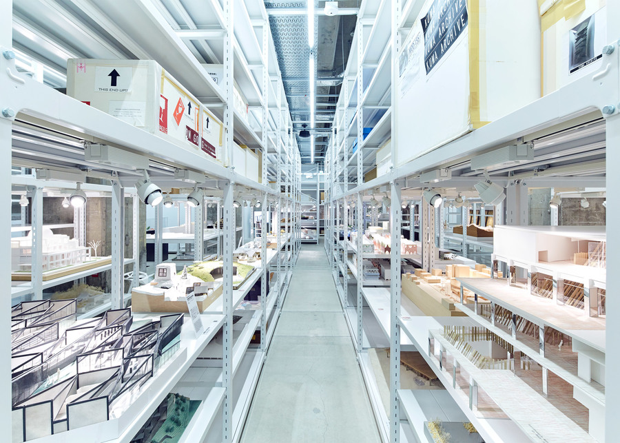 archi-depot-museum-for-architectural-models-japan_dezeen_2364_ss_32.jpg