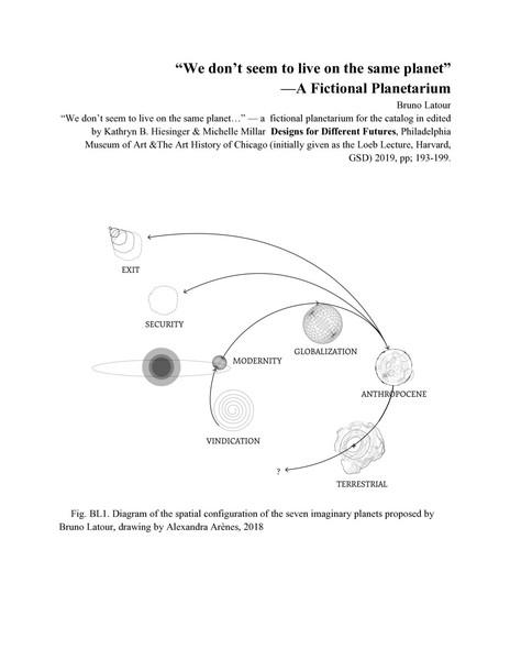 162-seven-planets-design.pdf