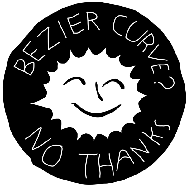bezier-nothanks.png