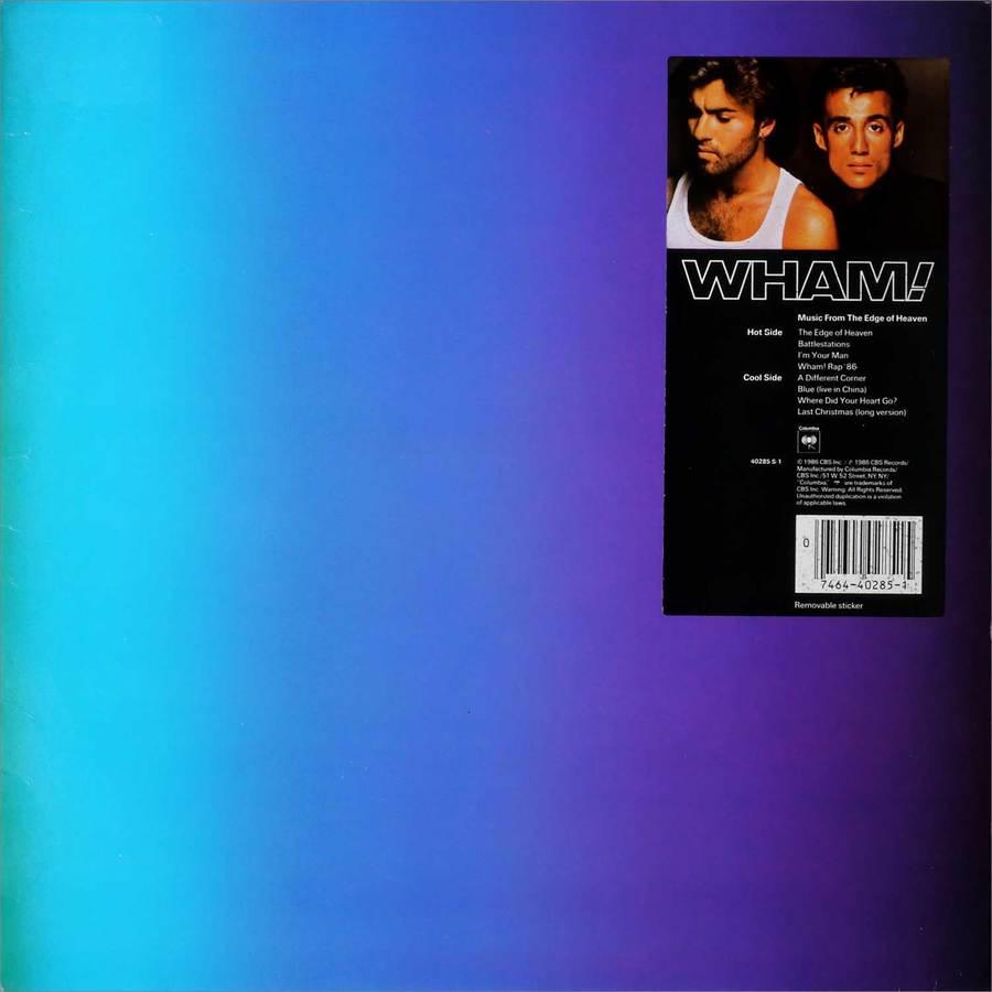 1986-07-c40285.jpg