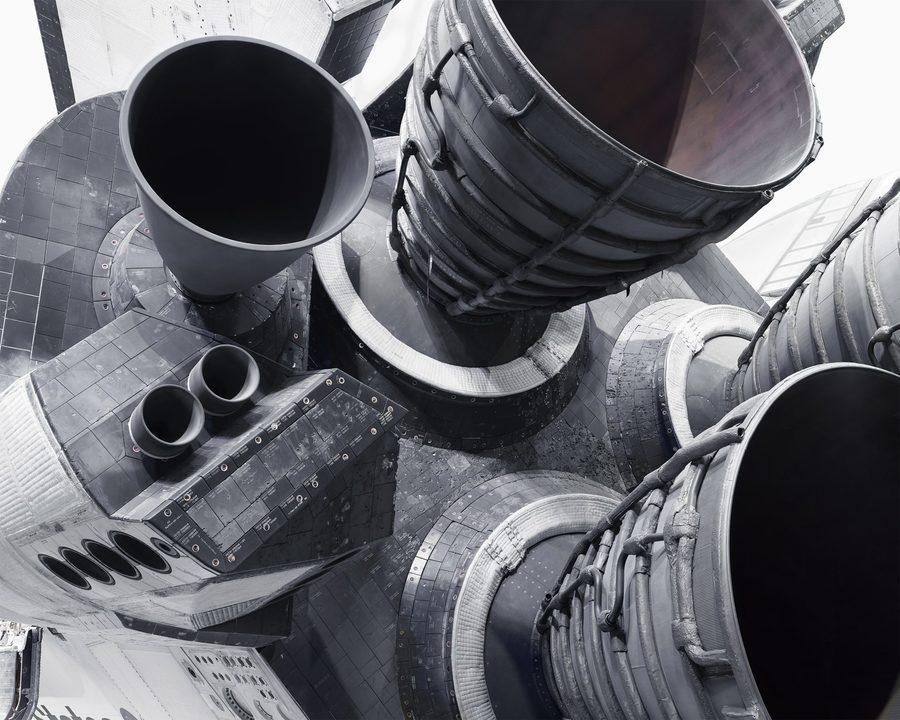 20160509_KSC_Day_1_Atlantis_Engines_4_Part_Stitch-1920x1536.jpg