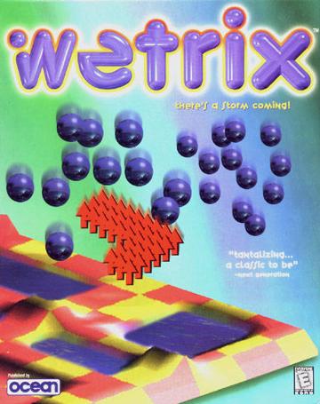 2937592-box_wetrix.png