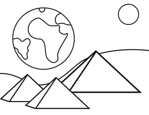 pyramids1.pdf