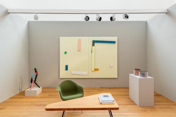 vonbartha_2020_galerie-showroom_basel_dsc4050_web_cben_koechlin.jpg