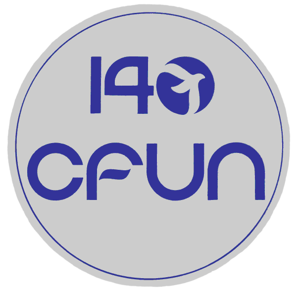cfun-sticker-front.png