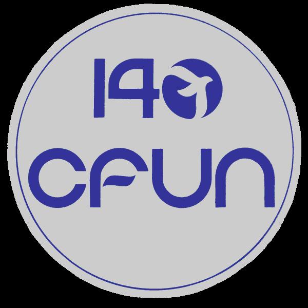 cfun-sticker-front.png
