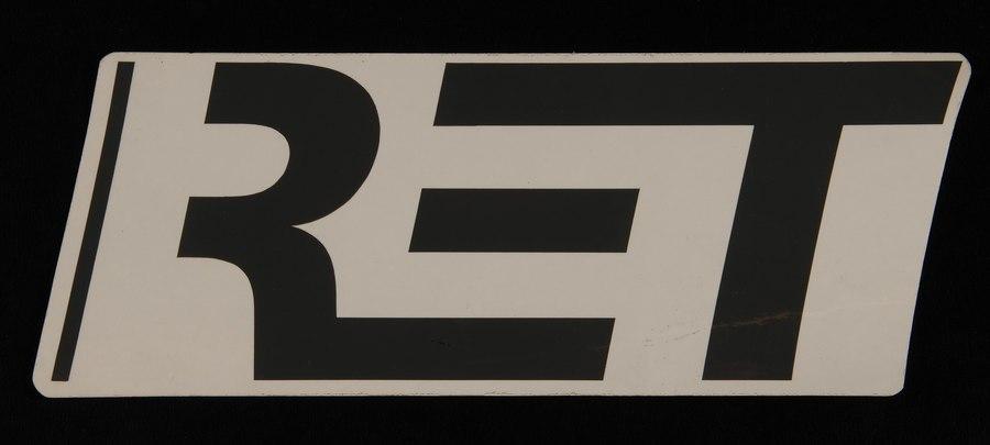 2880px-sticker_met_-ret-_in_grijs-_objectnr_76571.jpg