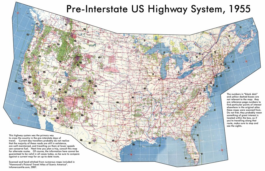 Pre-Interstate-US-Highway-System-Map.jpg
