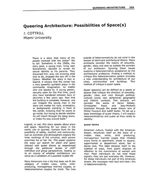 Queering Architecture: Possibilities of Space, J Cottrill.pdf