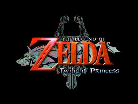 The Legend of Zelda: Twilight Princess music that has been extended to play for at least 15.5 minutes. Developer(s): Nintendo EAD Publisher(s): Nintedo Purchase, pre-order, and/or download this game here: http://tinyurl.com/q338y78 Purchase and/or download the album for this game here: http://tinyurl.com/nrgmx3t This video was uploaded from http://www.smashcustommusic.com/8218 This stream was submitted by Moosehunter.
