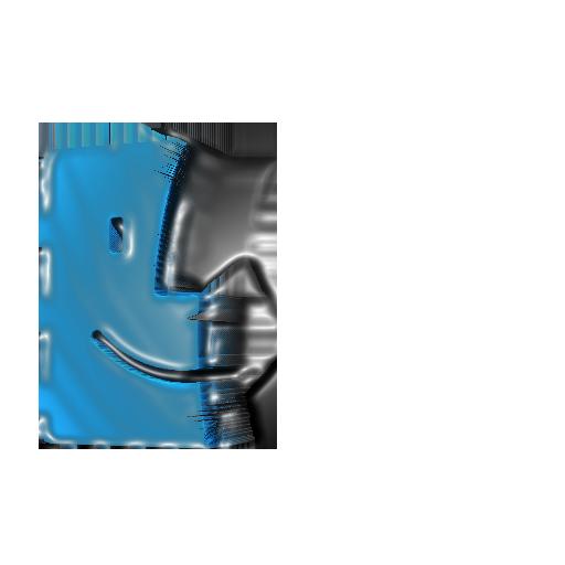 finder-left-blue.png