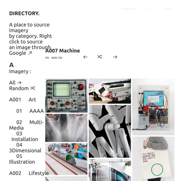 Machine — 1-800