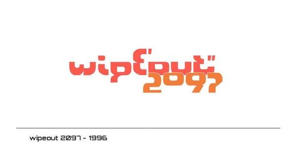wipeout-2097-logo-1996.jpg