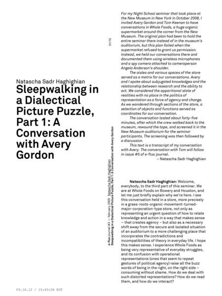 article_888820.pdf