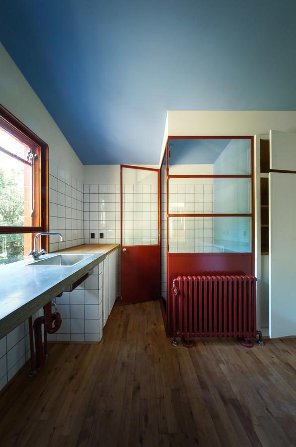 poul-henningsens-private-home-copenhagen-residential-architecture_dezeen_1704_col_8-1-.jpg