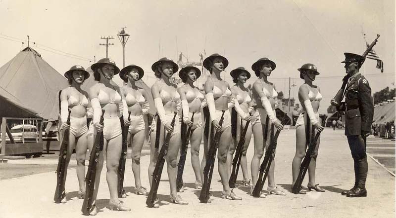 PB-28-Military-female-underwear.jpg