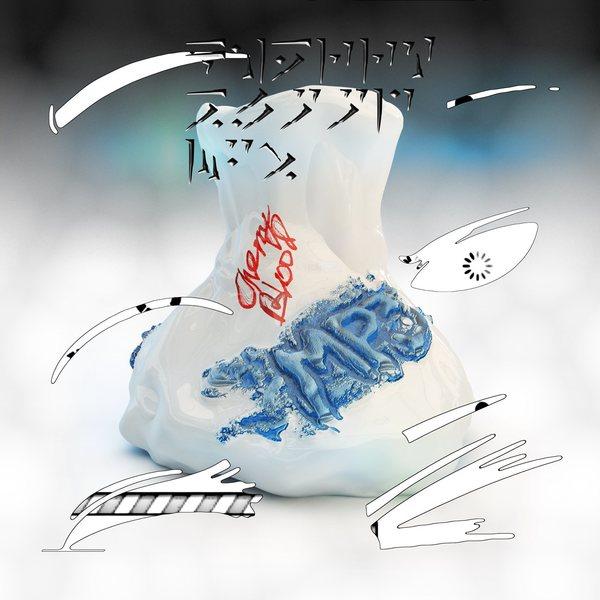 Cherry-Blood-MP3-feat.-Tashi-Dorji-.jpg