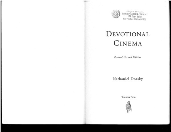 nathaniel-dorsky-devotional-cinema.pdf