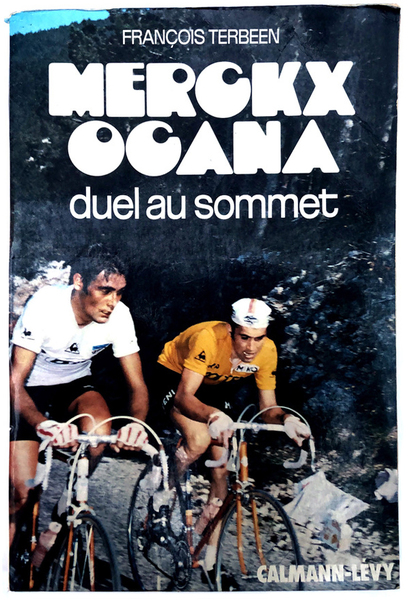 merckx_ocana.jpeg?resolution=0