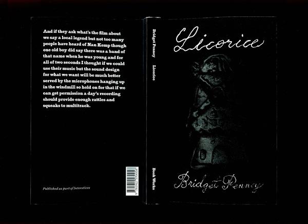 licorice-cover.jpeg?resolution=0