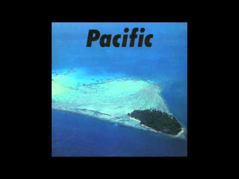 Pacific (Full Album, 1978) - Haruomi Hosono & Friends