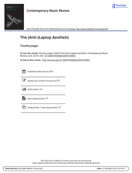 The-Anti-Laptop-Aesthetic.pdf
