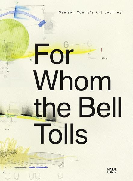 samson-young-for-whom-the-bell-tolls-2016.jpg