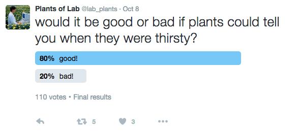 twitter.com/lab_plants