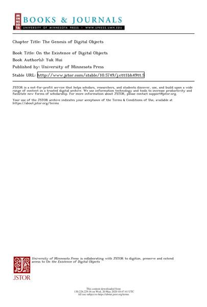 j.ctt1bh49tt.5.pdf