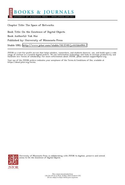 j.ctt1bh49tt.7.pdf