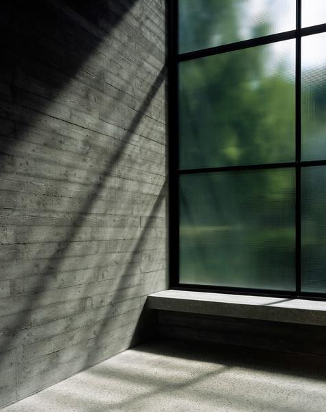 atelier-monika-sosnowska-art-studio-architecture-club_dezeen_2364_col_10.jpg
