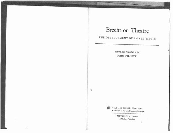 Brecht-Organum.pdf