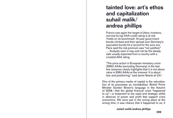 20120000_malik_phillips_tainted_love.pdf
