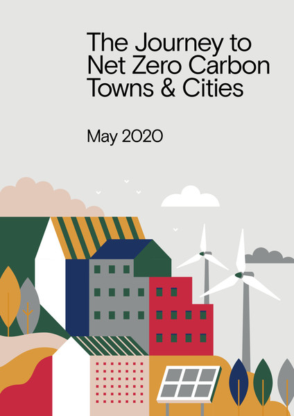 the-journey-to-net-zero-towns-and-cities-ukri-and-liminal-report-may-2020.pdf