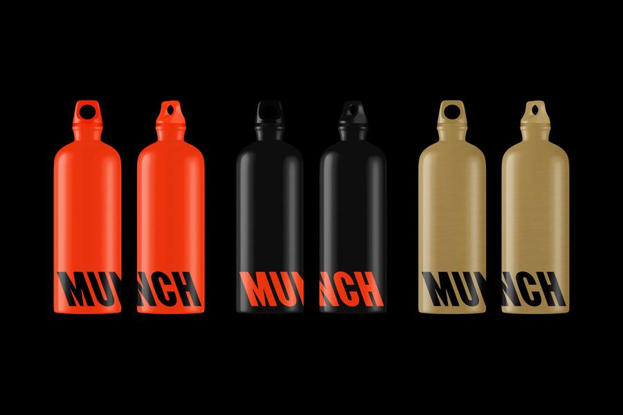 munch_museet_retail_water_bottles.jpg