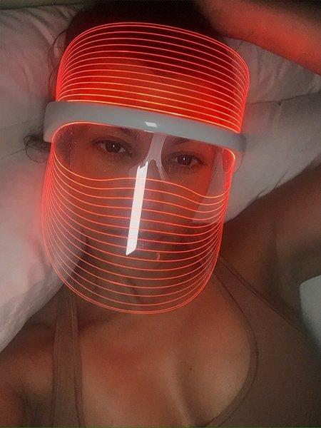 Kourtney Kardashian on Twitter