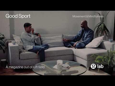 In Conversation: Manoj Dias and Tjimarri Sanderon-Milera pt03