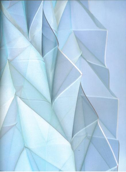 Shibori-Now_Heat-Set-Origami_Polyester_NUNO.jpg