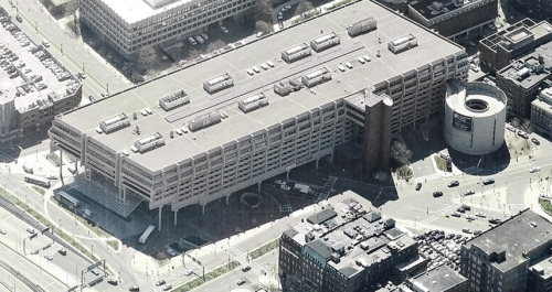 government-center-garage-boston-aerial.png?w=500-h=264