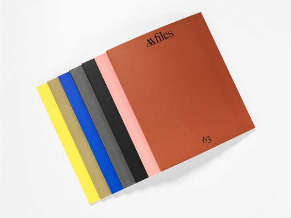 aa_files_covers3_0068_2.jpg