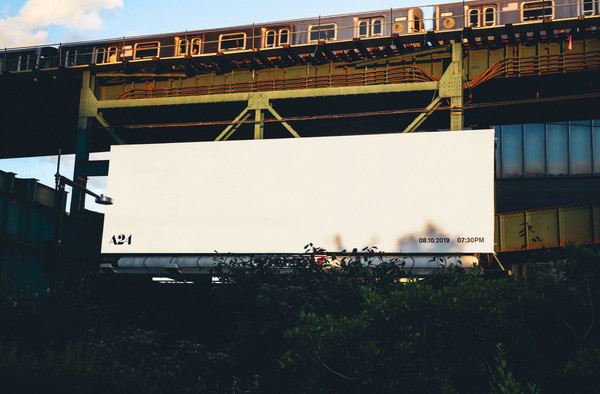 a24-public-access-queens-ny-billboard-daytime-good-time.jpg